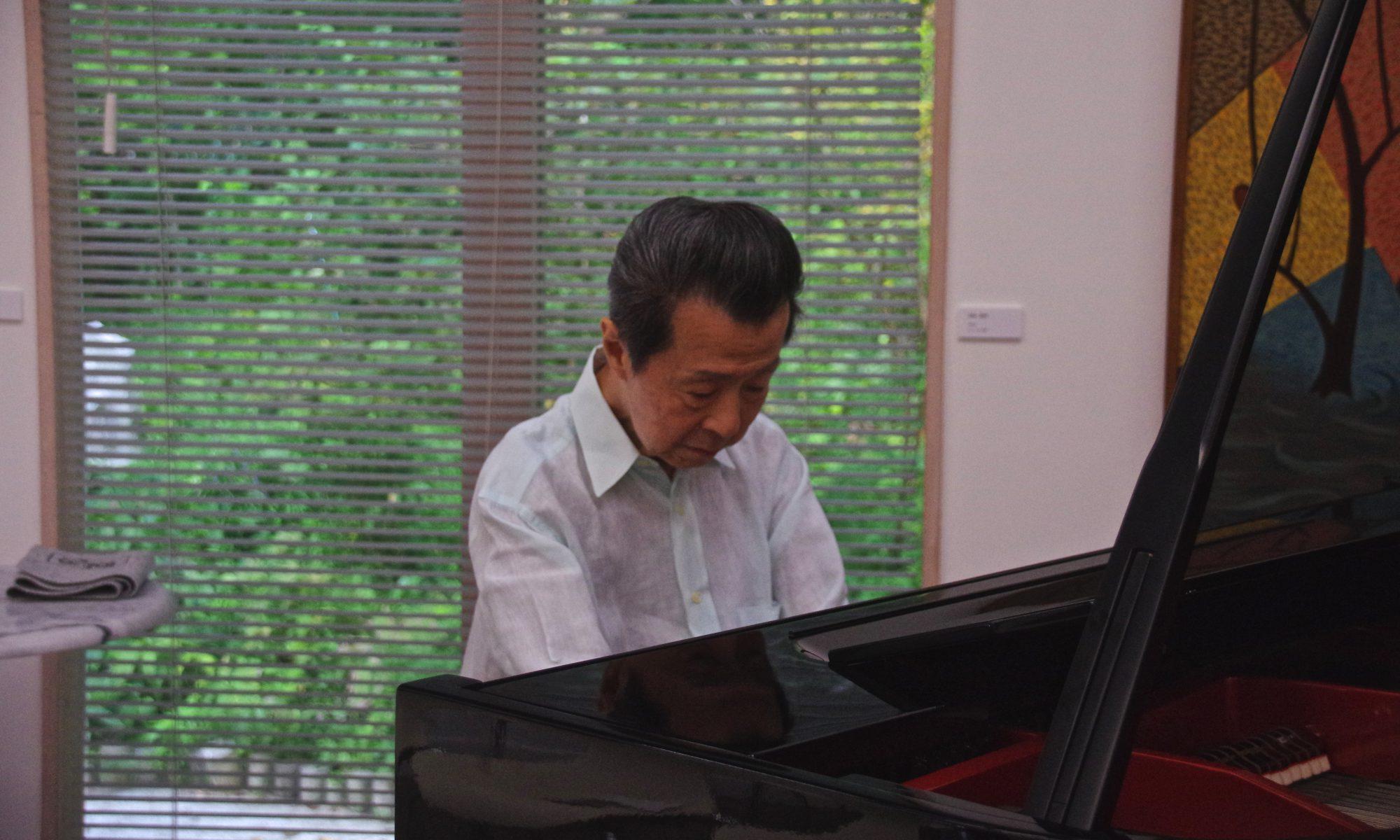 Hideo Ichikawa
